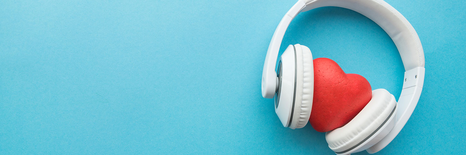 MP3 players for people with disabilities
