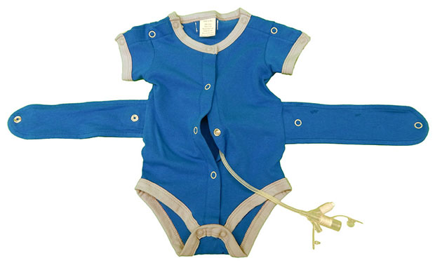 Kozie Clothes Adaptive Clothing