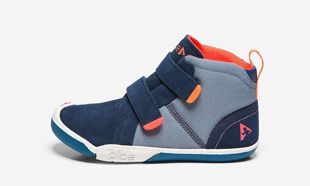 Plae Adaptive Shoes