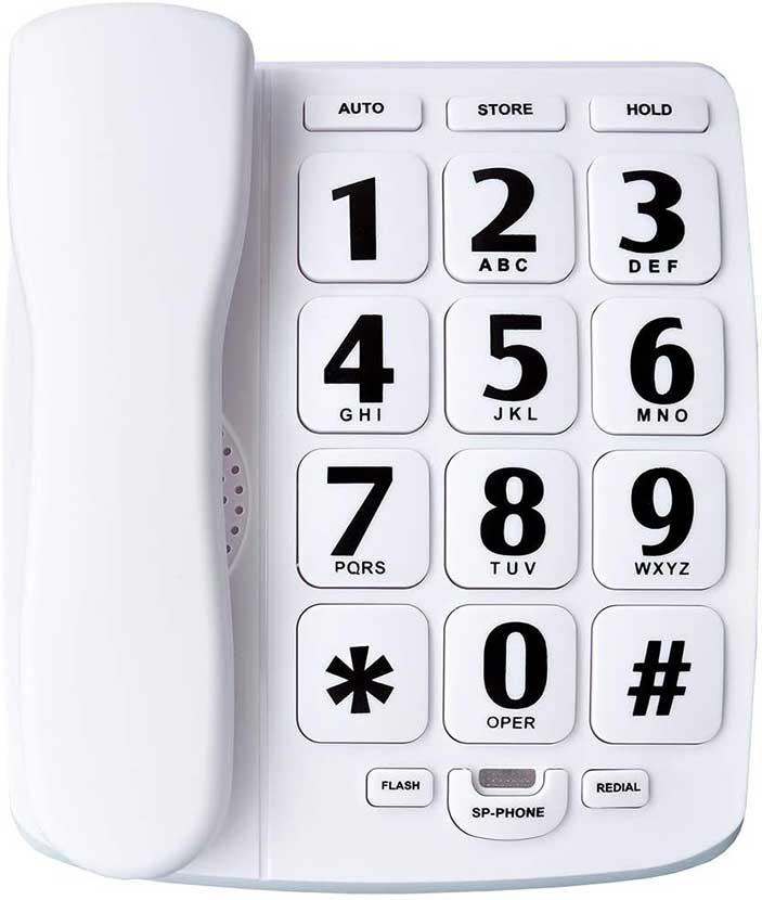 Jekavis Phone